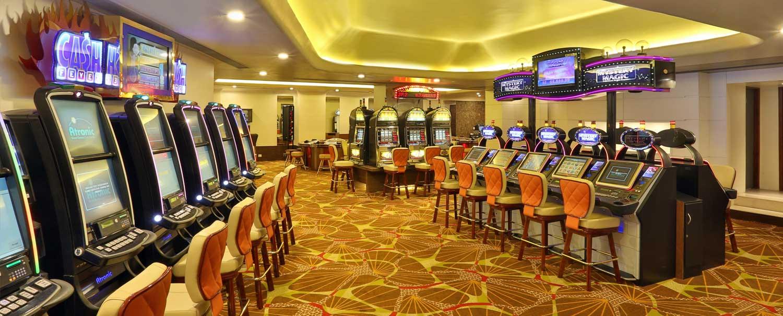 Casino Carnival Online Slots