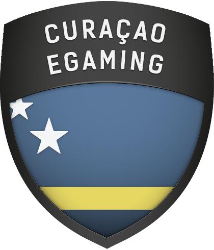 Curaçao eGaming