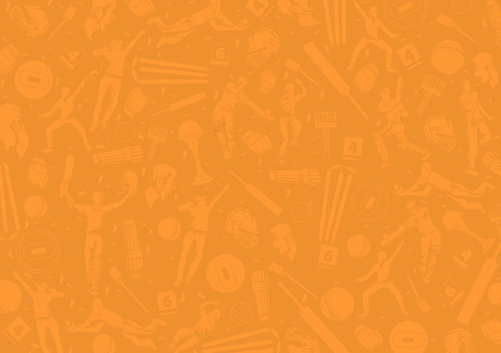 background-orange