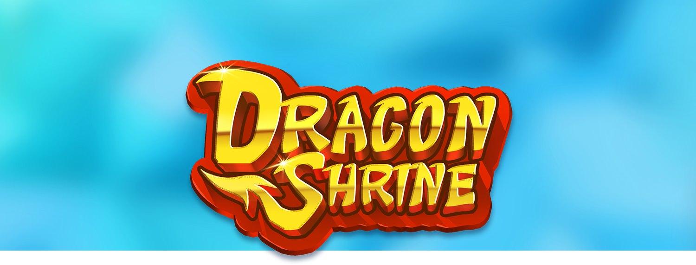 dragon shine