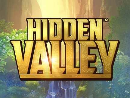Hidden Valley Casino