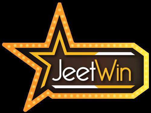 jeetwin india