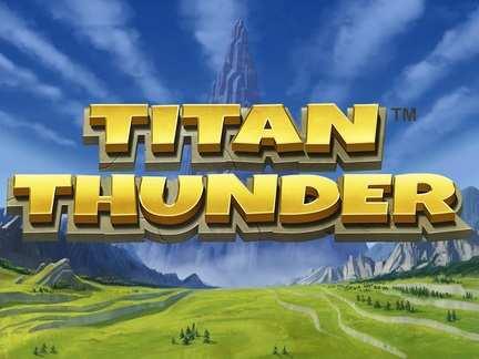 titan-Thunder