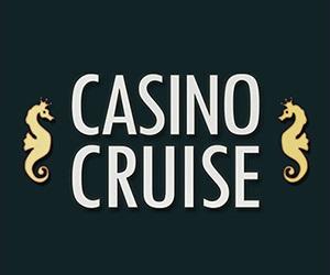 casino cruise india