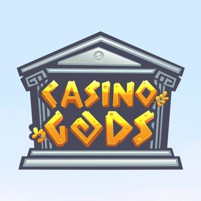 casino gods india